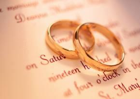 ICYMI: Next step towards marriageequality