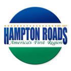 How Hampton Roadsvoted