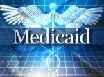 Medicaid_320x240
