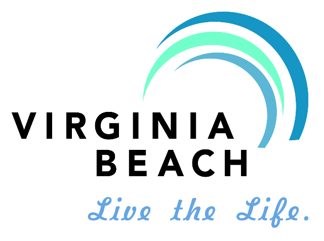 How To Run For Virginia Beach City Council
