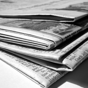 The Friday read: decline of local news reporting