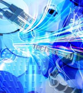 Technology Tuesday: splitting HMDIssignals