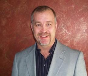 Chesapeake candidate op-ed: KevinAmick