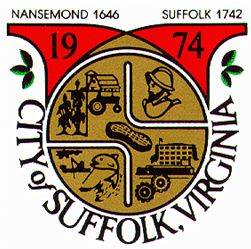 Suffolk candidates forum 10/16