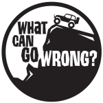 What Cab Go Wrong?