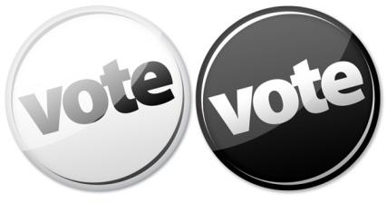 Vote_White_Black