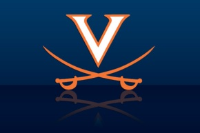 Is UVA mess brought to you by Goldman Sachs andEDMC?