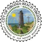 virginia-beach-city-seal