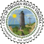 virginia-beach-city-seal