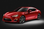 2013_scion_frs