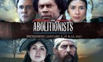 abolitionists_PBS