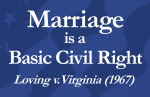 MarriageBasicCivilRight