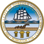 norfolk-seal