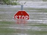 Flood_Stop