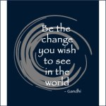 Be-The-Change-Gandhi-Poster-(4449)