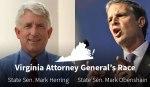 6-12-13-Virginia-AG-Nominees