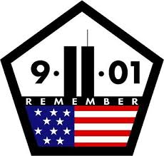 12 years: Remembering 9/11