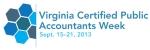 CPA_Week_logo13