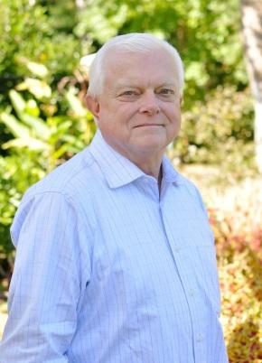 Coleman wins the 6th Senate Republicannomination