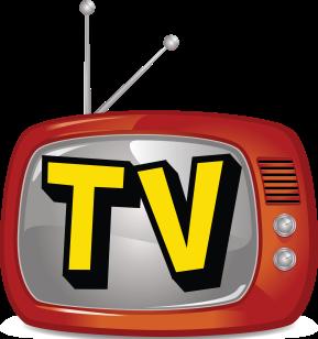 "Television ""entertainment"""