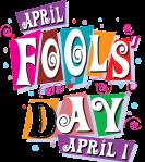 april-fools-day1