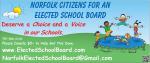 NorfolkElectedSchoolBoard