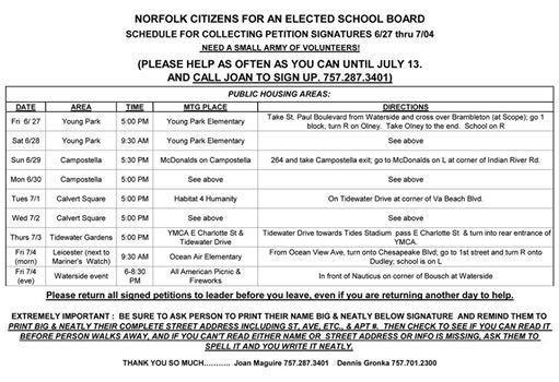 ElectedSchoolBoardSchWkJune27