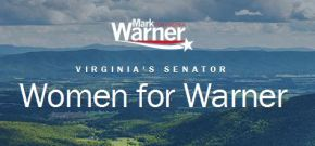 Women for Warner