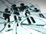 broken-family-glass11