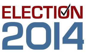 Southside Hampton Roads voter guides