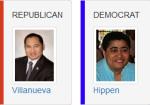 HD21_Candidates