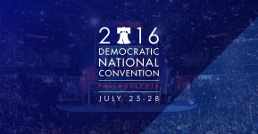 DNC Convention wrap up