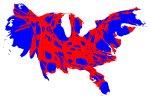 electionmap16