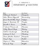 electors2016