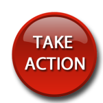 take-action-button
