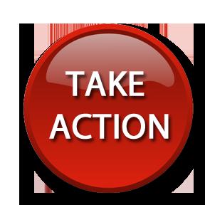 ALERT: SB 1487 action neededtoday
